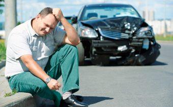 contrate-seguro-carro